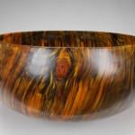 "Norfolk Pine CalabashPrice $4,500Dimensions: 20""W x 10""HBuy Now"