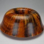 "Norfolk Pine ""Mushroom""Price $3,500Dimensions: 12""W x 5""HBuy Now"