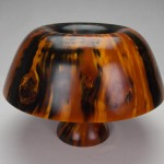 "Norfolk Pine ""Mushroom""Price $3,500Dimensions: 12""W x 8""HBuy Now"