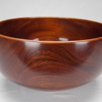 "Red Cedar CalabashPrice $1,200Dimensions: 12 3/4""W x 7""HBuy Now"