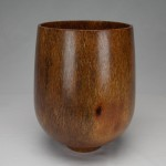 "Coconut VesselPrice $900Dimensions: 11""W x 12""HBuy Now"