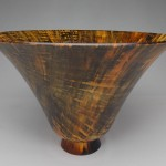 "Norfolk Pine VesselPrice $3,500Dimensions: 17""W x 12""HBuy Now"