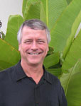 Jim Meekhof